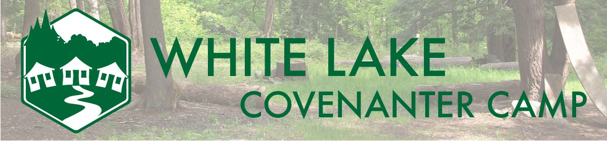 White Lake Covenanter Camp